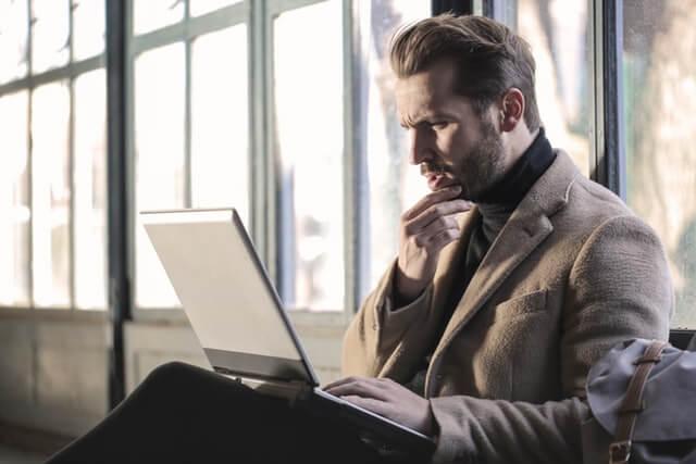 SAP FICO Consultant Career