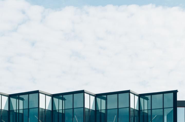 SAP DME Tree Configuration – DMEE Focused (SimpleExplanation)