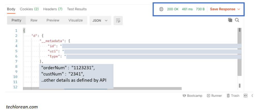 An Introduction to Postman for SAP Functional Consultants | API Testing with SAP